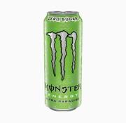 Monster Monster Ultra Paradise -Tray 12x500ml
