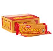 Nestle Caramac -Doos 36 Stuks