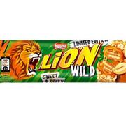Nestle Lion Sweet & Salty - reep 30 gram