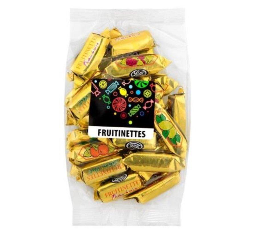 Fruitinettes voorverpakt 175 gram