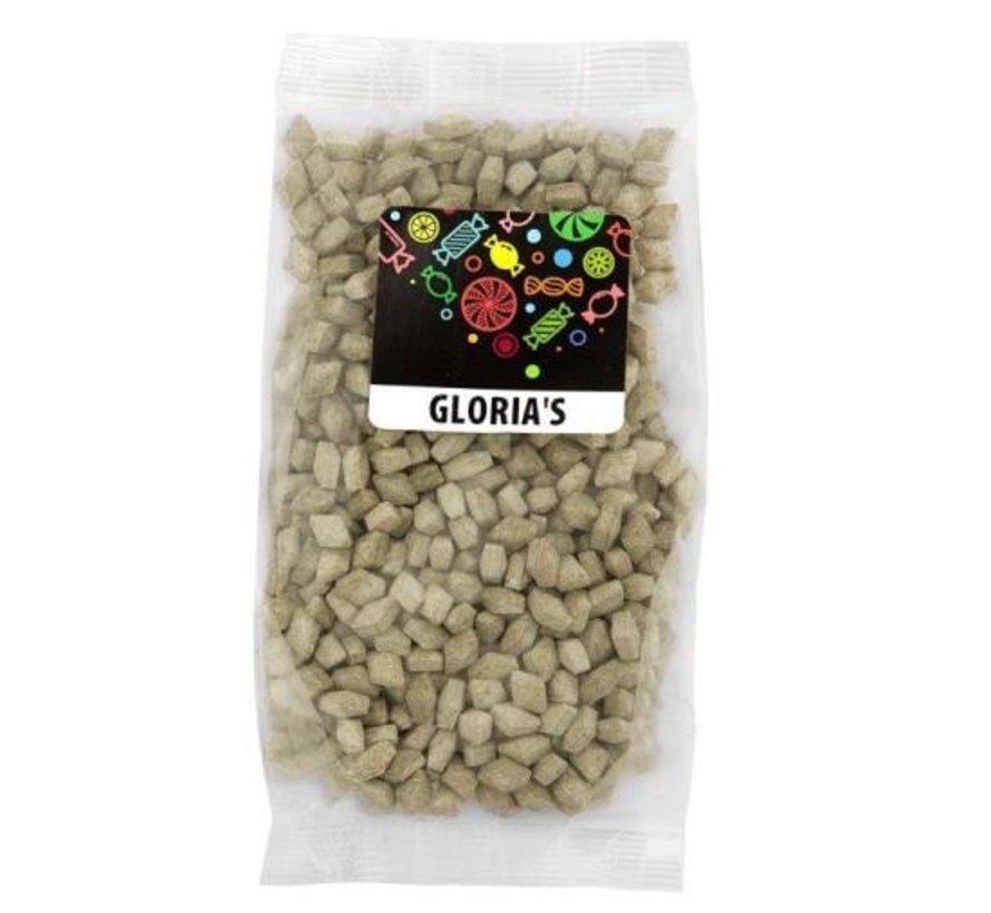 Gloria's voorverpakt 175 gram