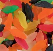 Suikerbakker Joris Muizen  doosje 1 kilo -