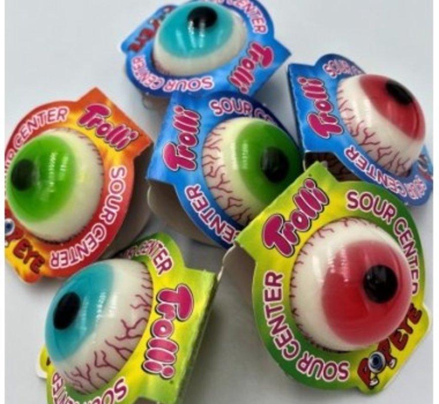 Pop Eye Ogen -Doos 40 stuks