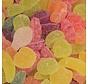Luxe Fruit gommen