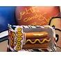 Halal Approved Hot Dog Gummy -GLUTEN FREE