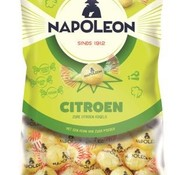 Napoleon Napoleon Lempur Kogel  - Doos 5X1kg