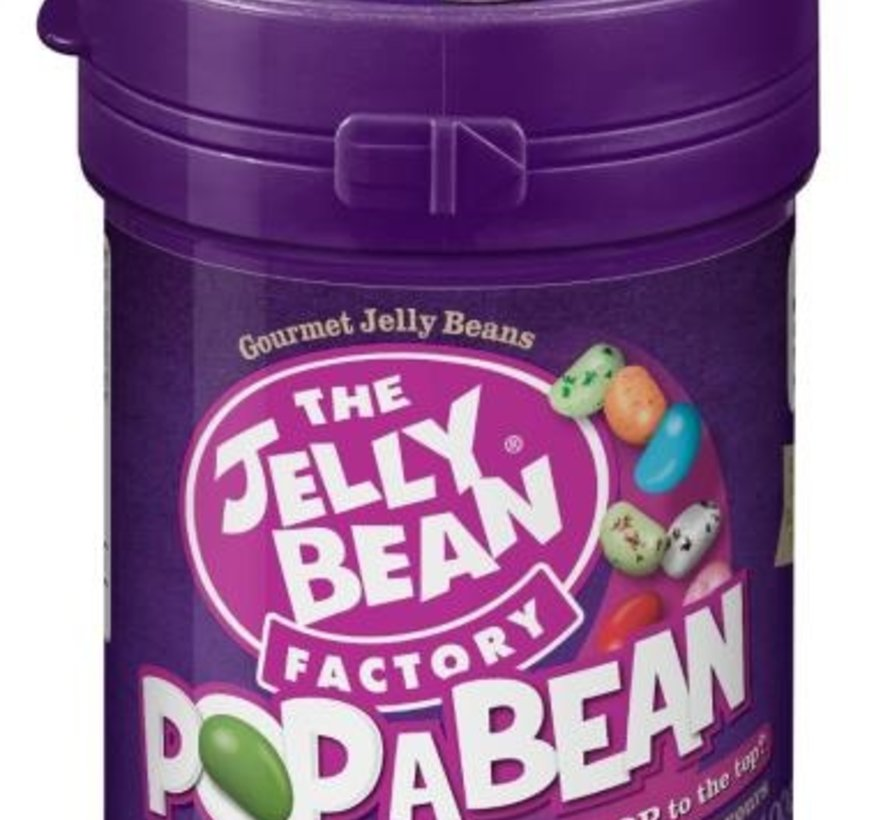 GELATINE & GLUTEN FREE Jelly Beans Factory Dispencer