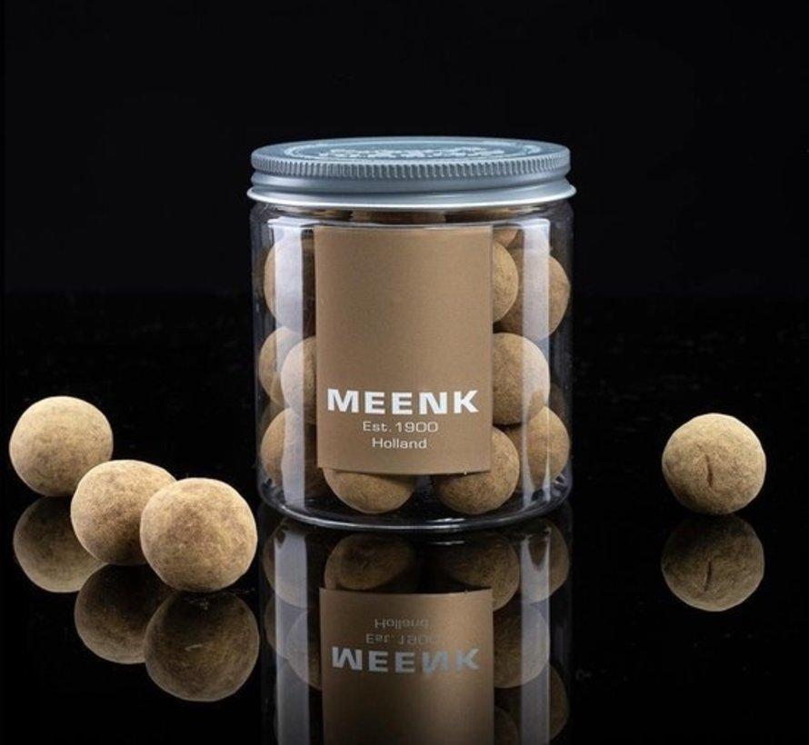 Meenk Drop Kado Doos