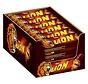 Lion Single - Doos 24 Stuks