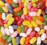 CCI Jelly Beans Mix Zoet -1 Kilo