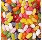 Jelly Beans Mix Zoet -1 Kilo