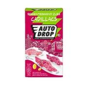 Autodrop Zure Cadillacs Autodrop -Doos 6 x 270 gram