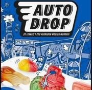 Autodrop Joy Riders Autodrop -Doos 6 x 280 gram