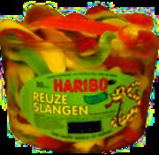 Haribo Anaconda - Silo 30 stuks