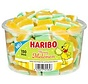 Honig Melonen - Silo 150 stuks