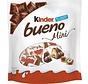 Kinder Bueno Mini -Doos 12x108 gram