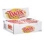 TWIX White -Doos 32 stuks