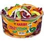 Haribo Crazy Python -Silo 150 stuks