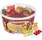 Haribo Baerli Beren -Silo 150 stuks