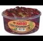 Haribo Cola Slangen -Silo 150 stuks