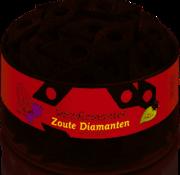 Red Band Zoute Diamanten - Silo 100 stuks