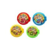 Starsweets Bubble gum Fun a conda - 30 stuks