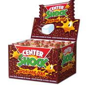 Sugro Imp Center Shock Cola Zure Kauwgom Doos 100 stuks