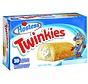 Twinkies Original -Doos 10 stuks