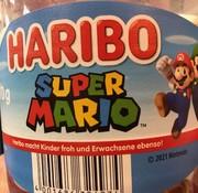 Haribo Super Mario -Silo 570 gram