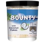 Mars Bounty Spread  - Pot 350 gram