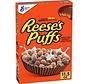 Reese's Puffs -Doos 12x326 gram