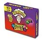 Warheads Chewy Cubes -Doos 12 stuks