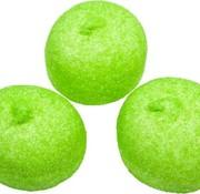 Tri D'aix Spekbollen Groen 1 Kilo