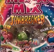 Jawbreaker Mega Mix