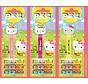PEZ Standup Hello Kitty  -Doos 12 Stuks