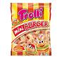 Mini Hamburgers -zak 170 gram