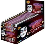 Jawbreaker Halloween Terror Eyes -Doos 50 stuks