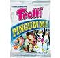 Pingummi -zak 175 gram