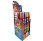 Big Candymix Spray & Poeder -Doos 16 Stuks