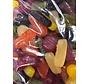 Winegum UK Import
