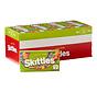 Skittles Crazy Sours -Doos 16x45 gram
