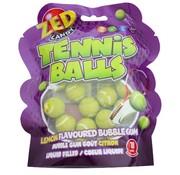 zed Tennis Balls Gum -124 gram