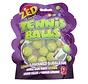 Tennis Balls Gum -124 gram