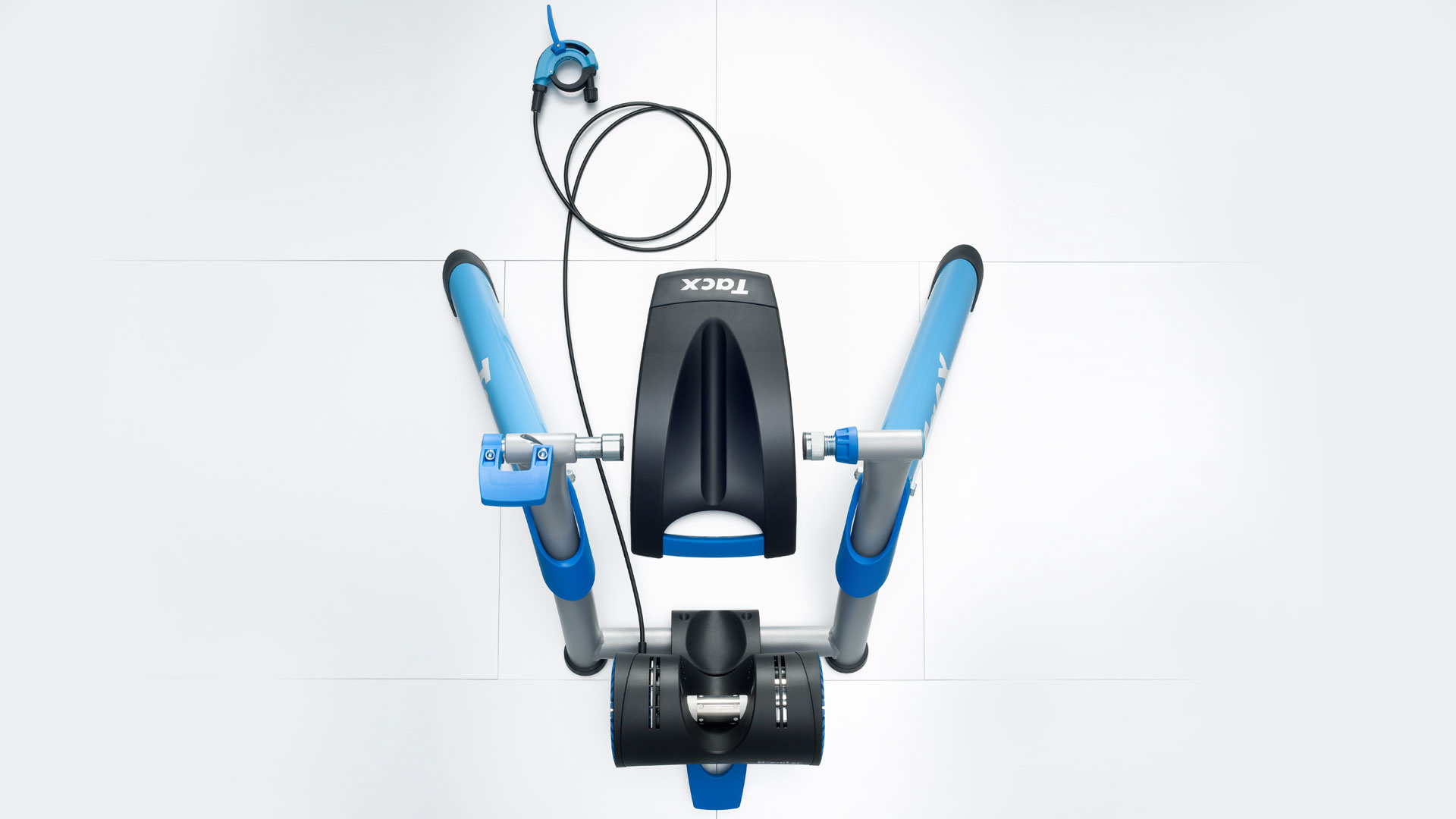 TACX BOOSTER-2