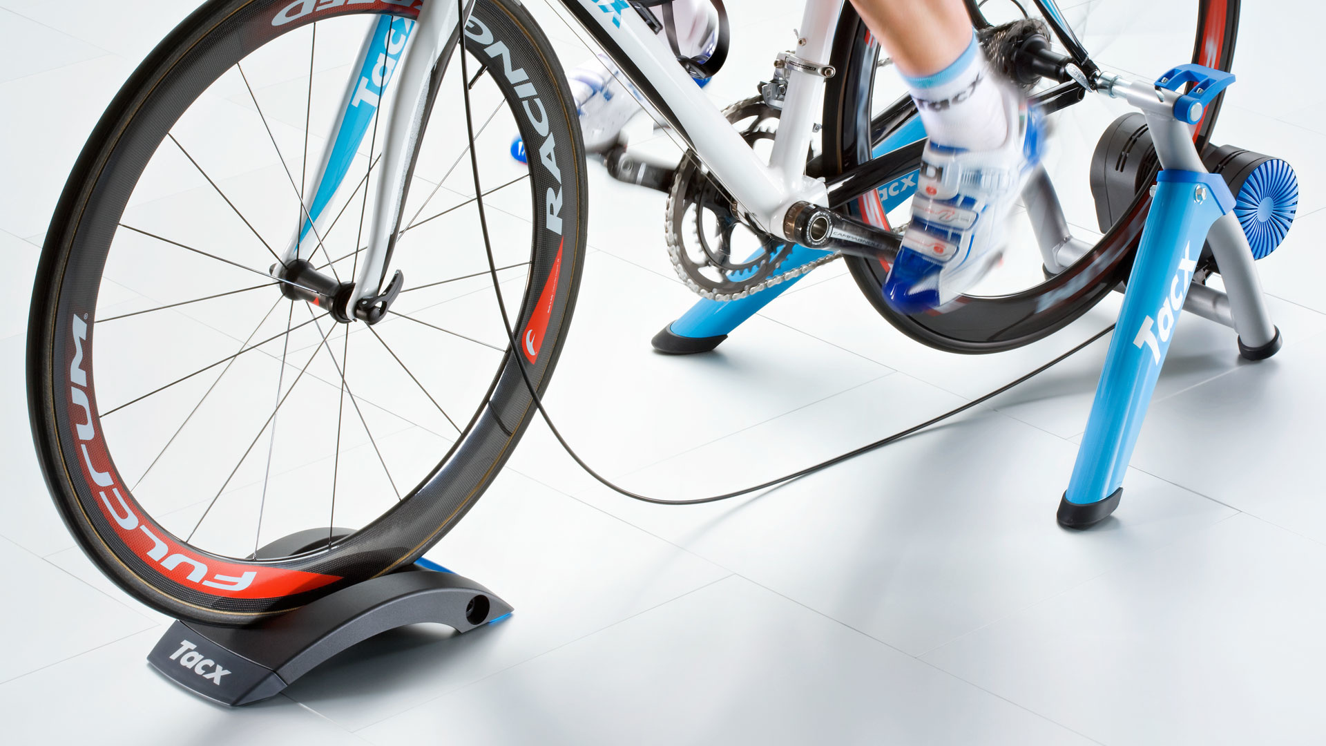 TACX BOOSTER-3