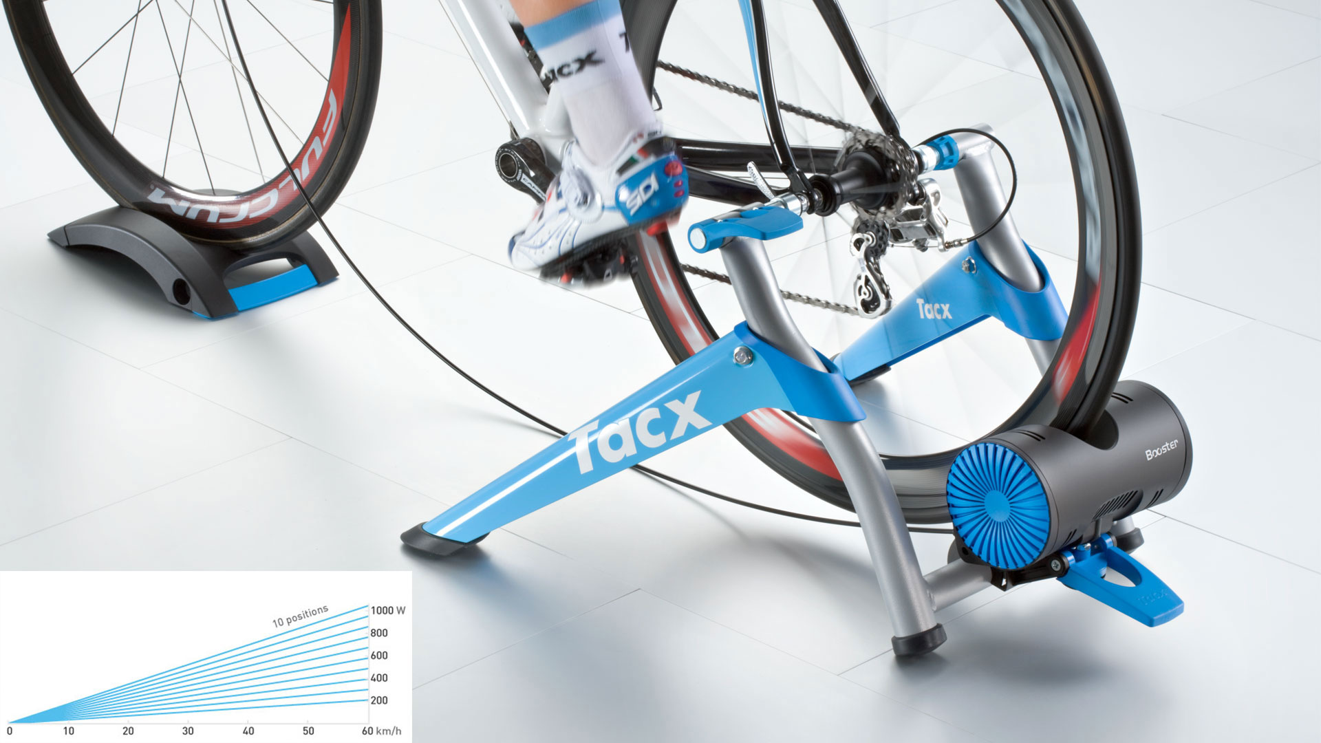 TACX BOOSTER-4