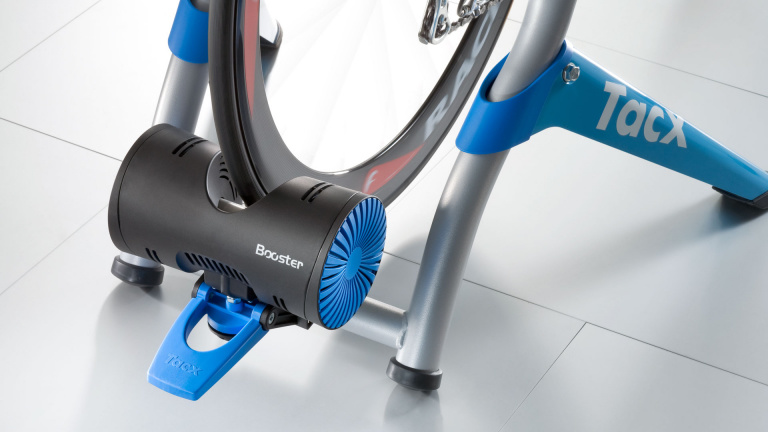 TACX BOOSTER-5