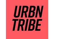 URBN TRIBE