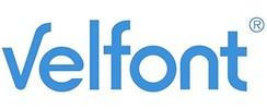 Velfont®