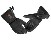 Elektrisch beheizbare Handschuhe mit aufladbaren Akkus - PRO